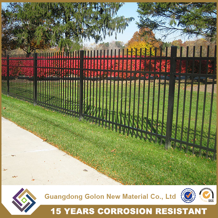 cheap farm fence cheap farm fence suppliers and at alibabacom