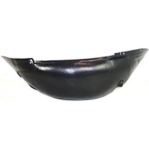 Perfect Fit Group REPP222107 - Solstice Front Splash Shield RH, Gxp Model