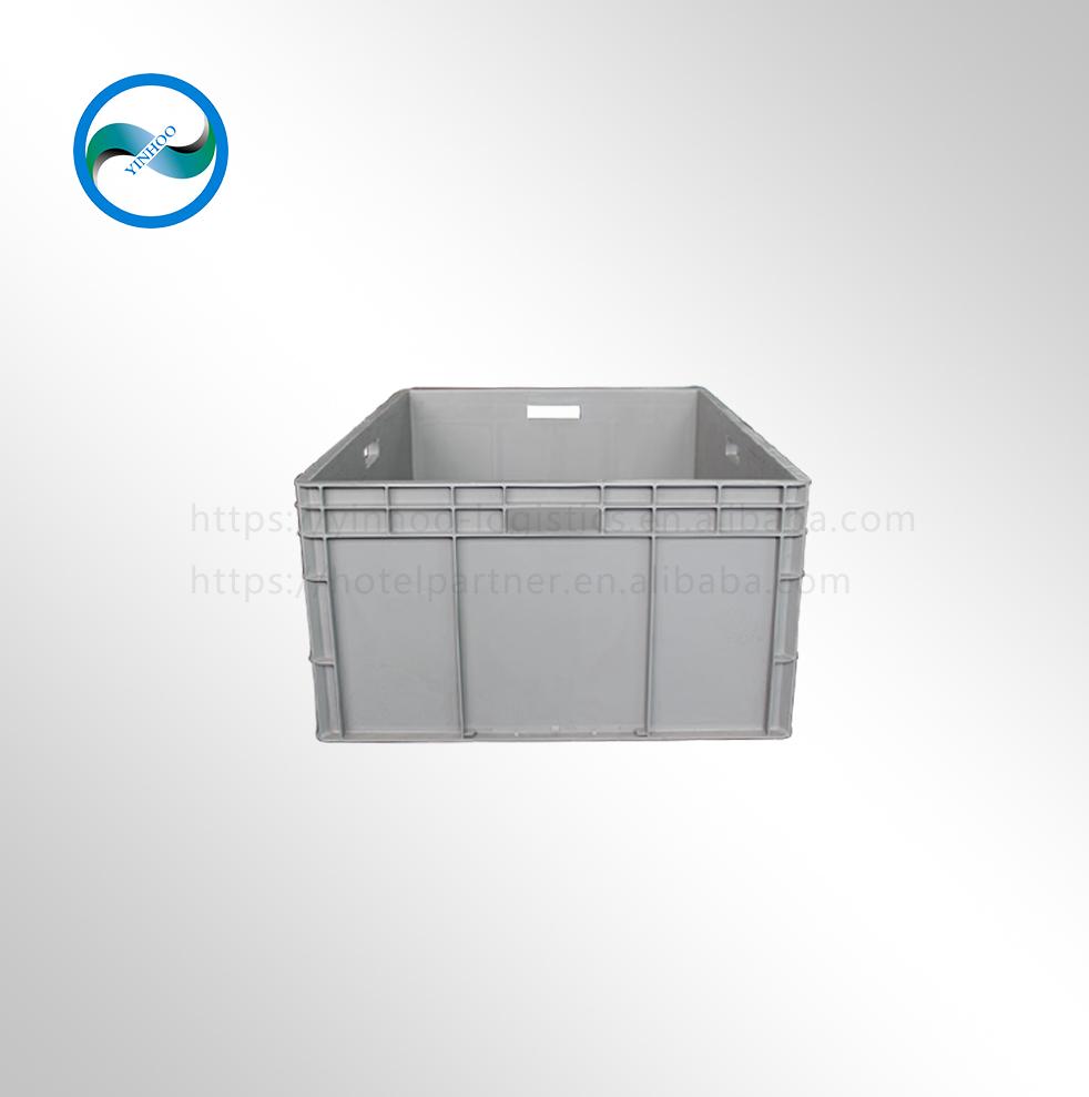 Best Plastic Storage Bins With Lids - HTB1U9eqSFXXXXbyXVXXq6xXFXXXK  Snapshot_18832.jpg