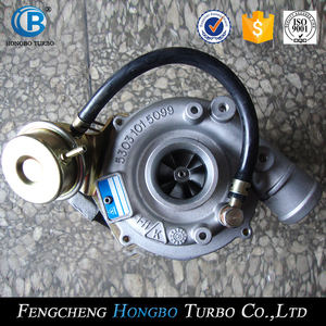 Chinese supplier custom demand turbo kit K03 454065-0002 53039880003  028145701R turbocharger for Audi A4 with engine AAZ