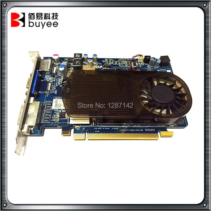 What To Mine Amd Radeon 6670 Is Bitcoin Mining A Good Investment – Hetki