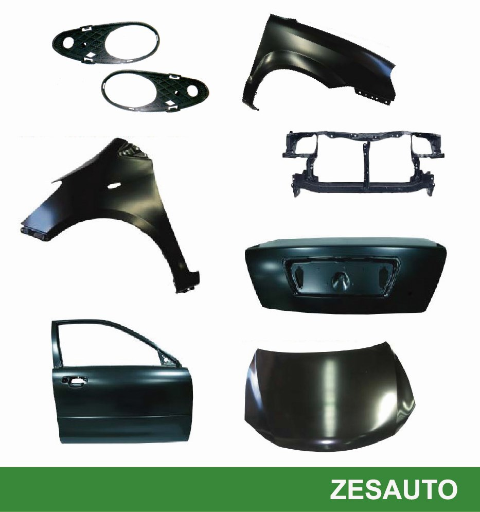 Taiwan auto body parts taiwan auto body parts suppliers and manufacturers at alibaba com