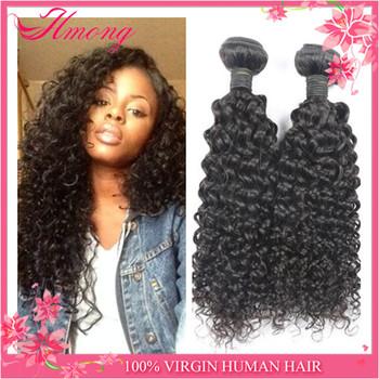 Ebony human hair virgin jerry curl weave extensions human hair ebony human hair virgin jerry curl weave extensions human hair candy curl human weaving hair pmusecretfo Images