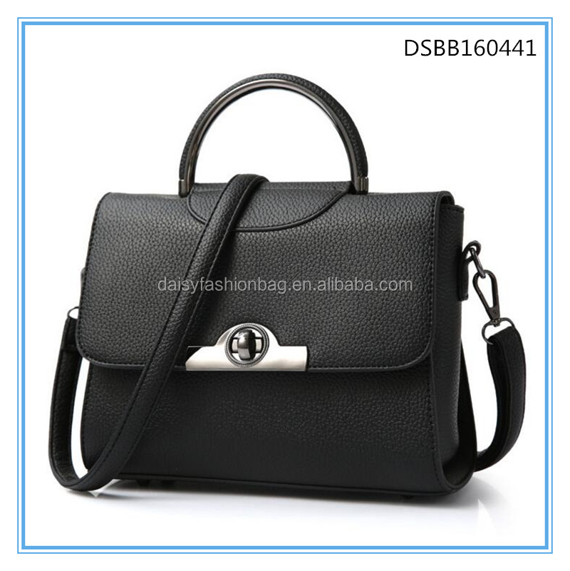 handbags made in china/fashion lady handbags/girls handbags