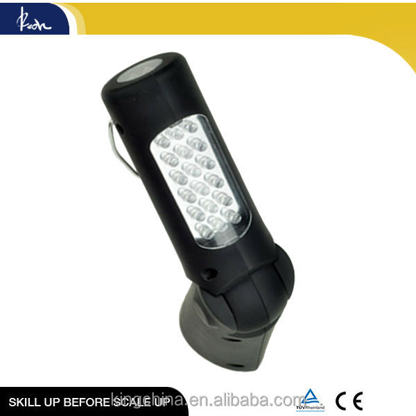rechargeable battery for led light,high power led torch light,mr light led torch