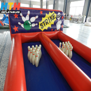 Bowling Lanes Price, Wholesale & Suppliers - Alibaba