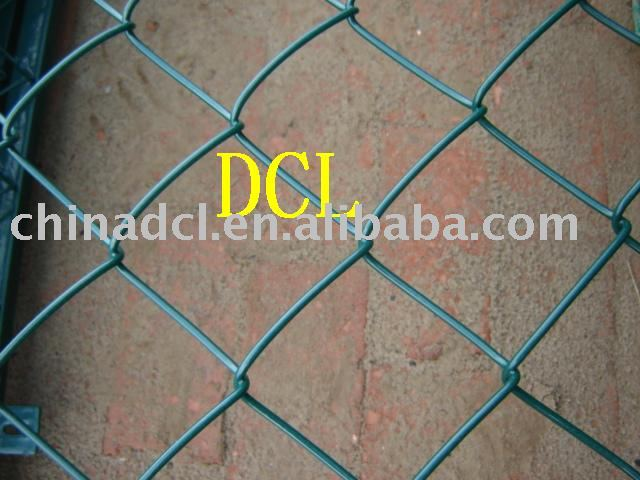 chain link wire netting,wire screen