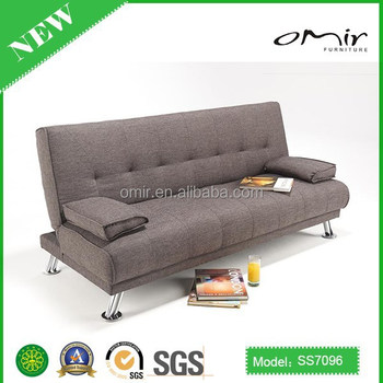 fancy office supplies. ss7096 fancy office supplies design layout sofa bed used furniture