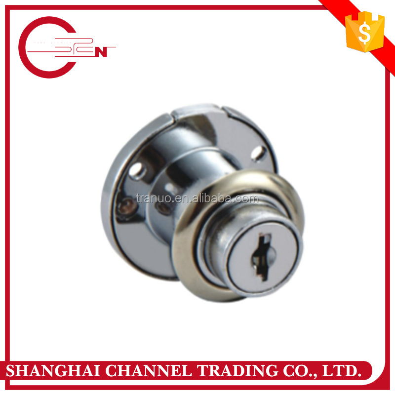 Good price key lock safety magnetic cabinet
