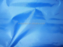tent fabric lightweight nylon tent fabric lightweight
