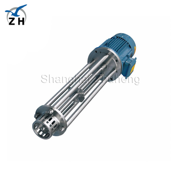 Heating Mixer Silverson High Shear Mixer - Buy Pneumatic Fix-type High  Shear Disperser Shampoohomogenizer Cosmetic Homogenizer Mixer,Cosmetic  Product