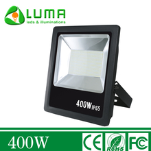 400W High Power Led FLood Light from China