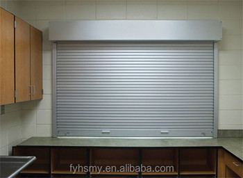 Security sued kitchen cabinet roller shutter for door and window security sued kitchen cabinet roller shutter for door and window planetlyrics Gallery