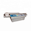 /product-detail/used-digital-flatbed-t-shirt-printer-plotter-with-low-price-in-india-60494035933.html