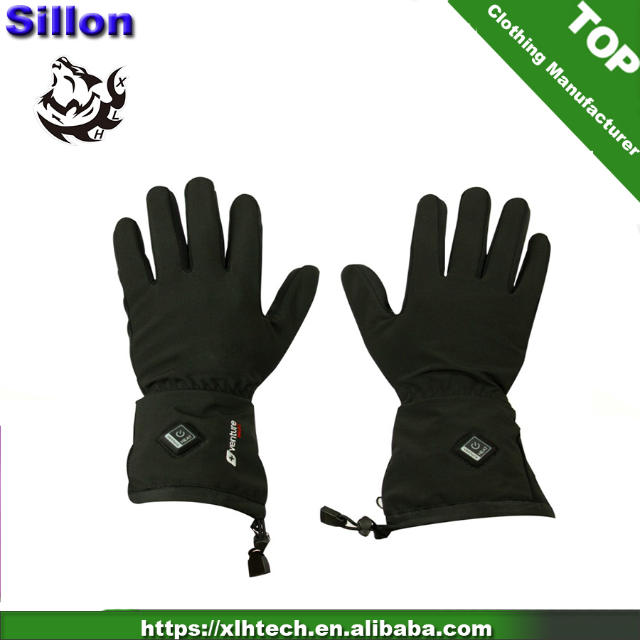 Motorcycle gloves dubai - China Leather Jackets Gloves China Leather Jackets Gloves Manufacturers And Suppliers On Alibaba Com