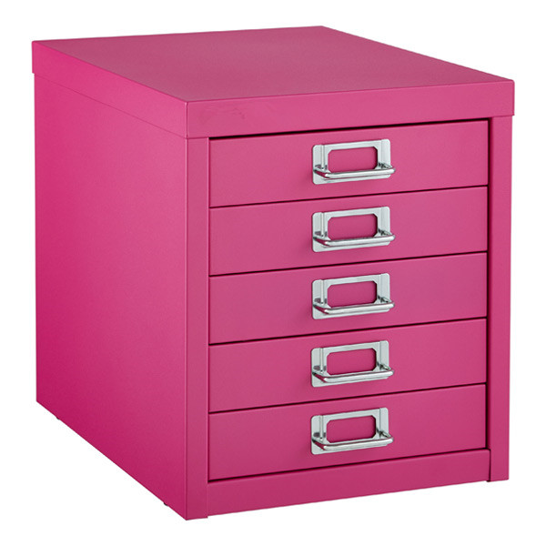 2017 Cheapest Metal Cabinet Steel Filing Cabinet Used Lockable Cabinet