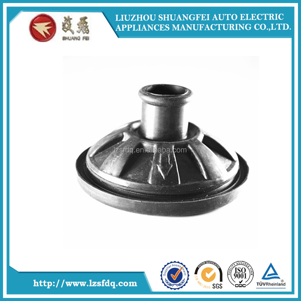 Wiring Harness Rubber Grommet, Wiring Harness Rubber Grommet Suppliers and  Manufacturers at Alibaba.com