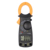 digital clamp meter with power live wire test dt3266f buy digital clamp meter dt3266 digital. Black Bedroom Furniture Sets. Home Design Ideas
