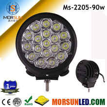 Peachy Led Driving Light Led Driving Light Suppliers And Manufacturers At Wiring Cloud Hisonuggs Outletorg