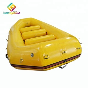 China Rigid Inflatable Boat Price, China Rigid Inflatable
