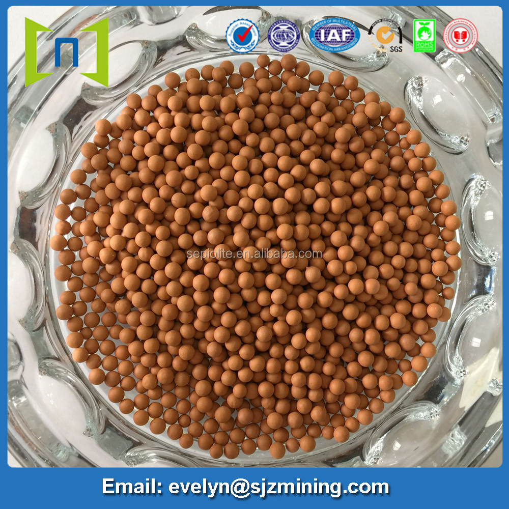 maifan mineral maifan stone maifanite ceramic balls in <strong>water</strong> <strong>treatment</strong>