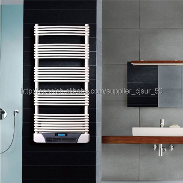 Modern decorative electric wall mounted bathroom fan - Electric wall mounted heaters for bathrooms ...