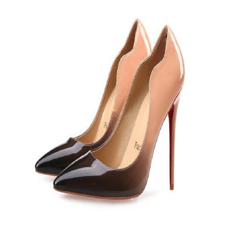 Famous High Heel Brands Promotion-Shop for Promotional