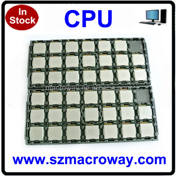 Best price core i3 1155 socket processor 2100