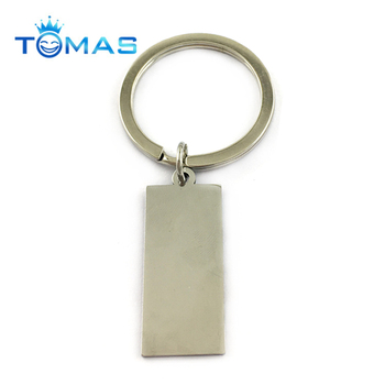 Stainless Steel Blank Name Plate Dog Tag Keychain Maker - Buy Dog ... 45ef10058