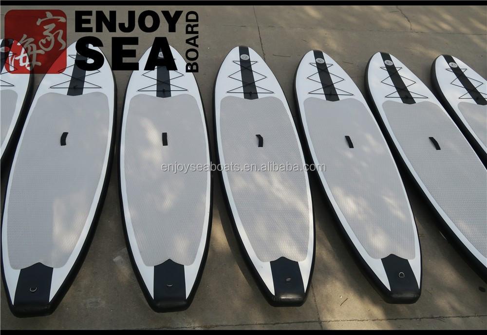 94716edc8 Inflável Stand Up Paddle Board Com Cadeira Macia Para Venda ...