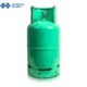 China Supplier Hydrogen Industrial Chlorine ce Seamless Gas Cylinder