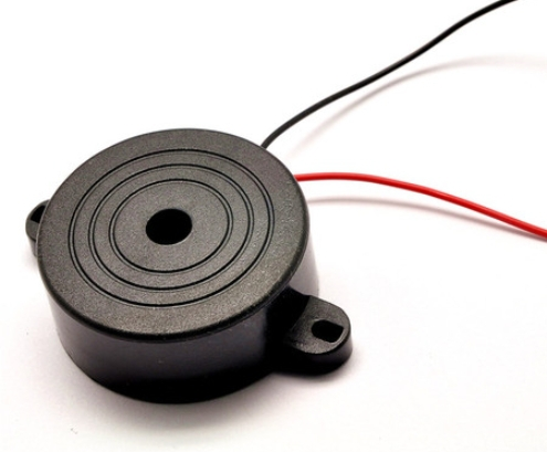 Cheap Buzzer Sound Clip, find Buzzer Sound Clip deals on
