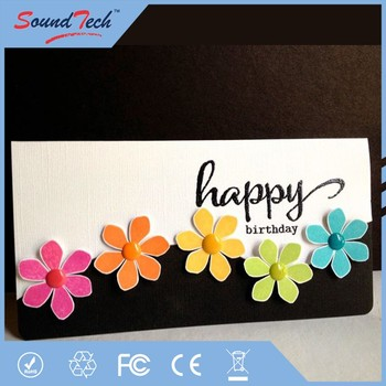 Hallmark supplier paper crfats happy birthday handmade greeting card hallmark supplier paper crfats happy birthday handmade greeting card m4hsunfo