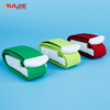 High Quality Cheap Disposable Medical Rubber Buckle Tourniquet