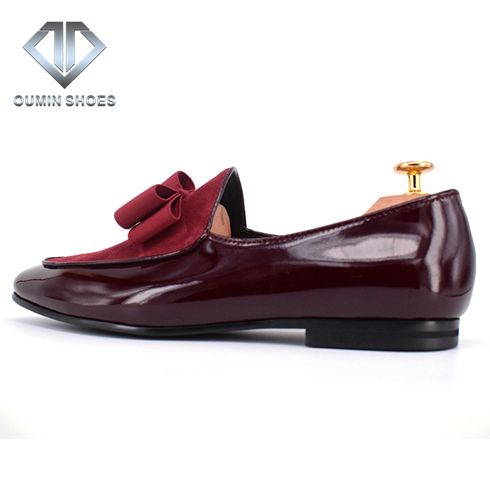 design men 2018 mens loafers dance shoes for good new quality gq5qzO
