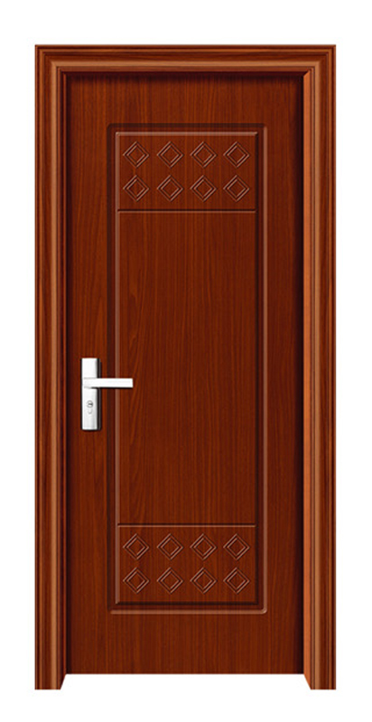 Bathroom Doors Prices bathroom pvc doors prices, bathroom pvc doors prices suppliers and