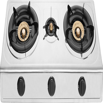 three burner camping gas stove manufacturers china - buy gas