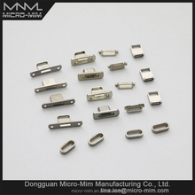 Stainless steel Telecommunications MIM Parts