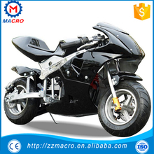 New Pocket Bike 49cc Cheap Mini Super Kids Motorcycle For Sale
