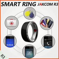 Wholesale Jakcom R3 Smart Ring Timepieces Jewelry Eyewear Watches Smart Watch For Hublot Watch Mobile Phone Smartphone Unlocked