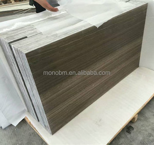 Italian brown serpeggiante marble tile,wholesale high quality marble manufacturer
