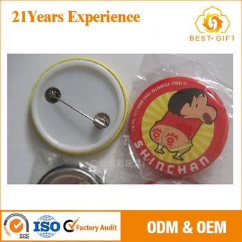 Good Price Button Badge Magnet Machine Maker - Buy Button Badge Machine  Maker,Button Badge Magnet,Button Badge Maker Machine Product on Alibaba com
