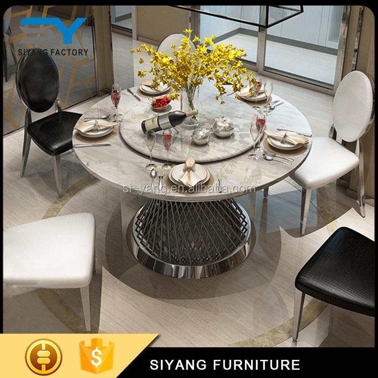 Italian furniture manufacturers Overseasinvesing Italian Furniture Manufacturers Extendable Marble Dining Table Ct007 Alibaba Italian Furniture Manufacturers Extendable Marble Dining Table Ct007