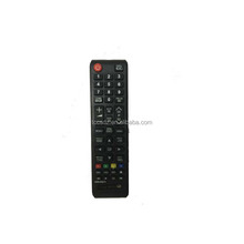popular master tv remote control high quality