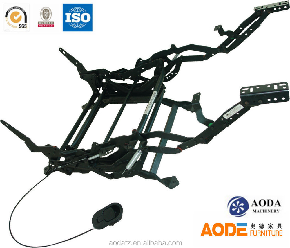 Recliner Sofa Mechanism Parts Recliner Sofa Mechanism Parts Suppliers and Manufacturers at Alibaba.com  sc 1 st  Alibaba & Recliner Sofa Mechanism Parts Recliner Sofa Mechanism Parts ... islam-shia.org