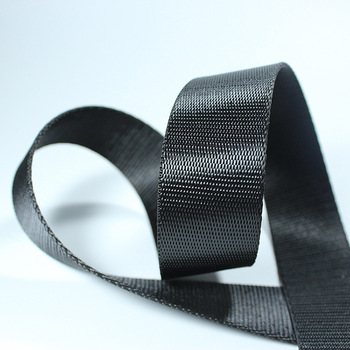 Good Quality 20mm 38mm 1 Inch 25mm Custom Nylon Webbing Strap