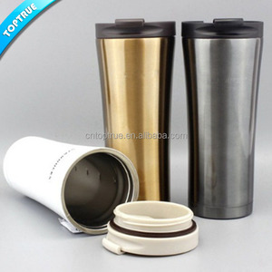 India insulated commercial coffee thermos
