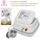 Top beauty new products 4d cavitation slimming beauty machine with parts