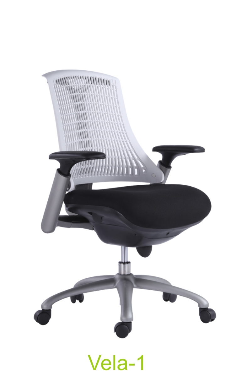 modern office chair. Modern Office Chair On CIFF/ Multifunctional Ergonomic Chair/plastic I