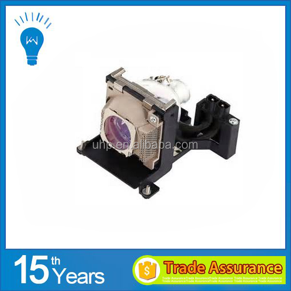 Hot-Sale Projector Lamp With Housing 60.J3416.CG1 For Toshiba TDP-MT500, Toshiba TDP-M500